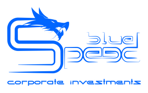 Blue Speed Corporate Investments